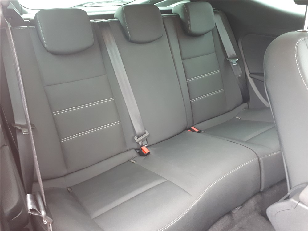 Car For Sale Renault Megane - HY14BTZ Sixers Group Image #13