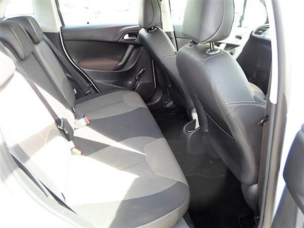 Car For Sale Citroen C3 - PK15KZO Sixers Group Image #11