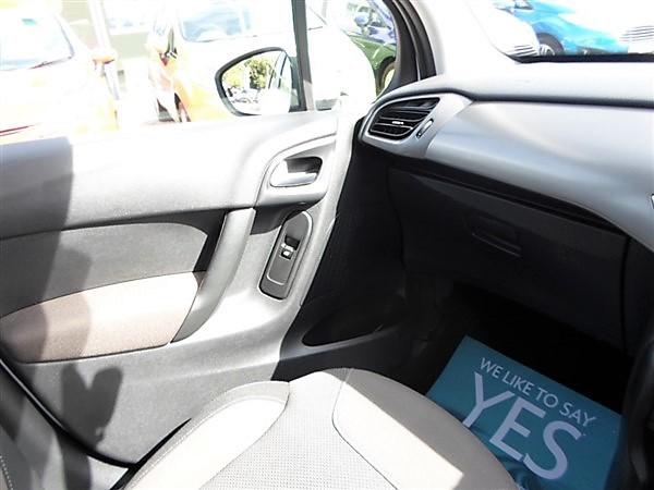 Car For Sale Citroen C3 - PK15KZO Sixers Group Image #19