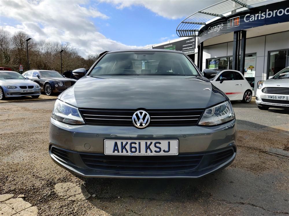 Car For Sale Volkswagen Jetta - AK61KSJ Sixers Group Image #7