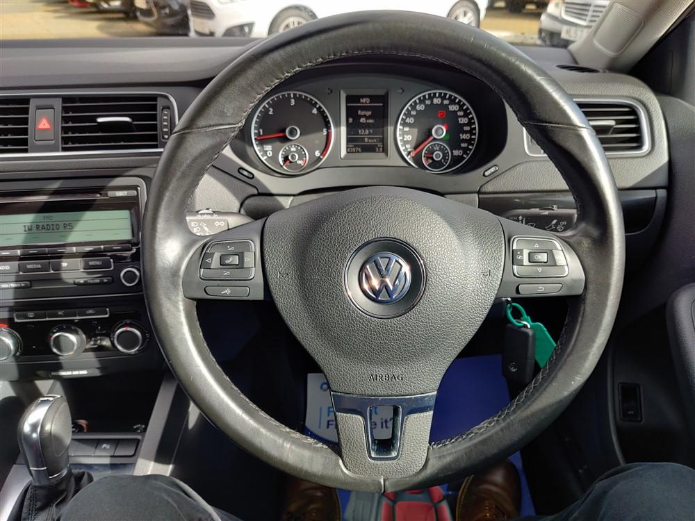 Car For Sale Volkswagen Jetta - AK61KSJ Sixers Group Image #14
