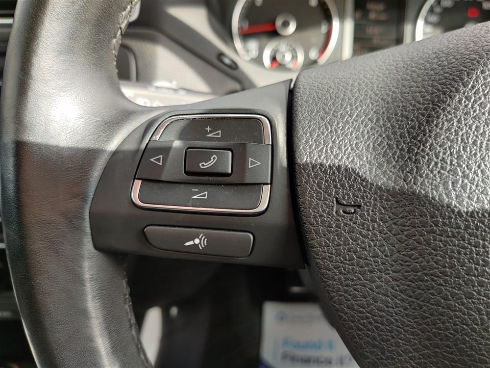 Car For Sale Volkswagen Jetta - AK61KSJ Sixers Group Image #16