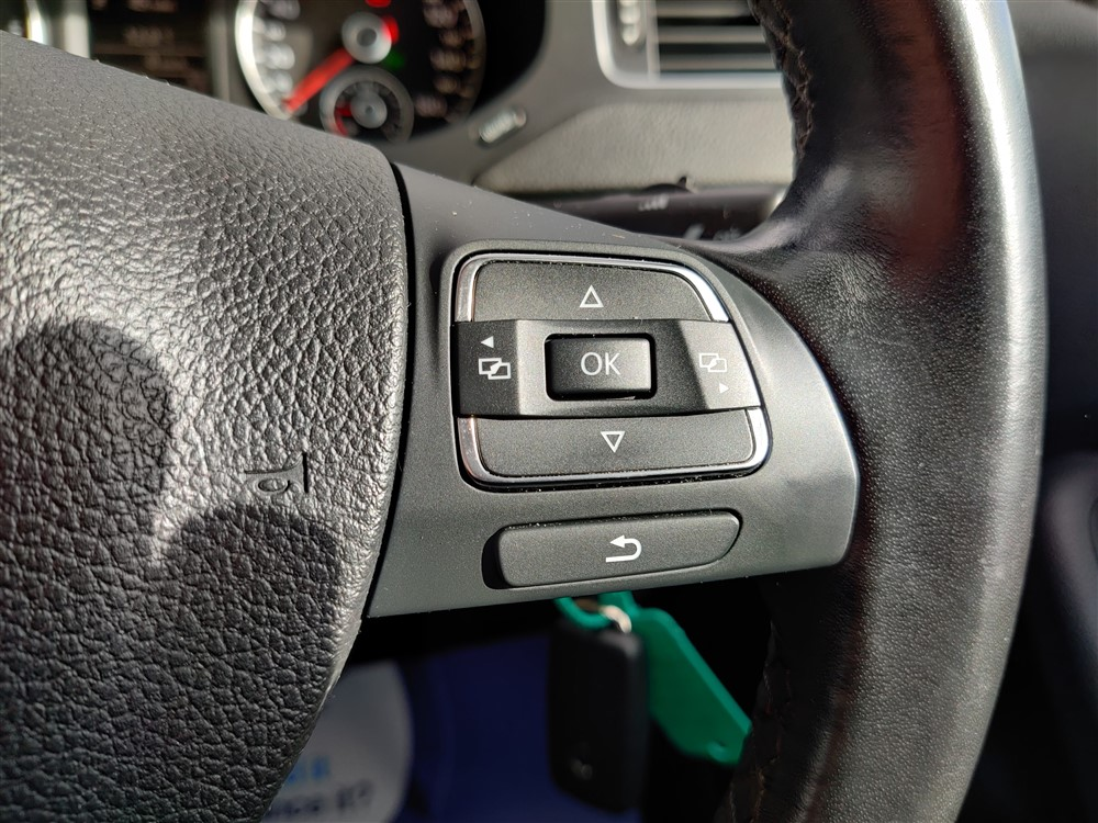 Car For Sale Volkswagen Jetta - AK61KSJ Sixers Group Image #17