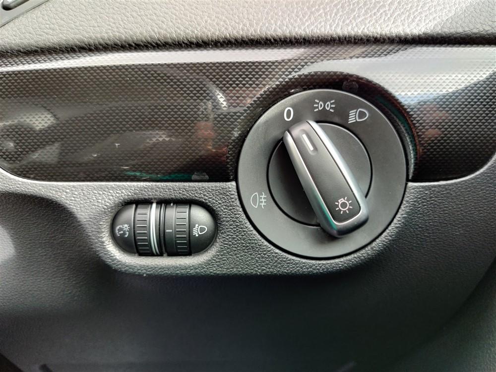 Car For Sale Volkswagen Jetta - AK61KSJ Sixers Group Image #18