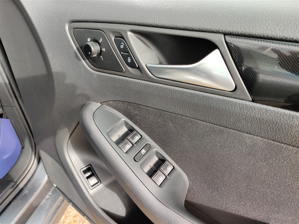 Car For Sale Volkswagen Jetta - AK61KSJ Sixers Group Image #19