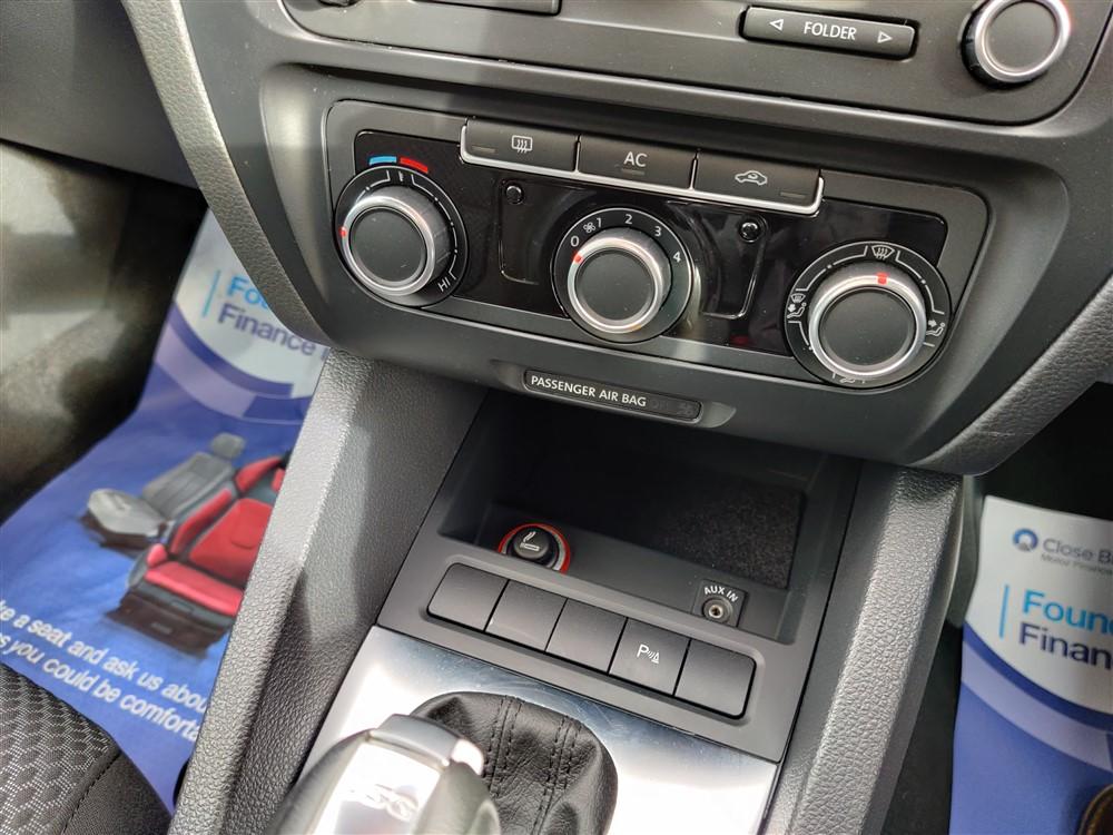 Car For Sale Volkswagen Jetta - AK61KSJ Sixers Group Image #22