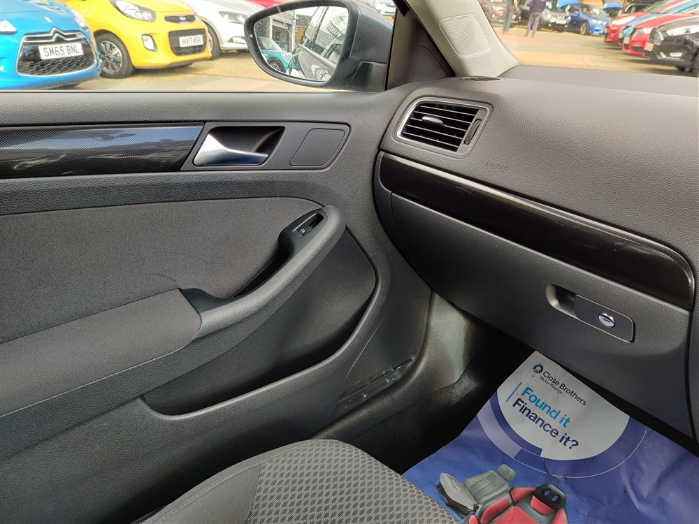 Car For Sale Volkswagen Jetta - AK61KSJ Sixers Group Image #24