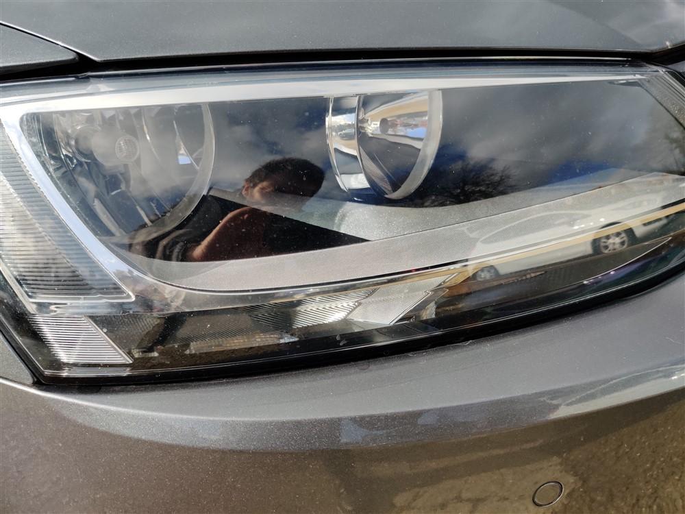 Car For Sale Volkswagen Jetta - AK61KSJ Sixers Group Image #27