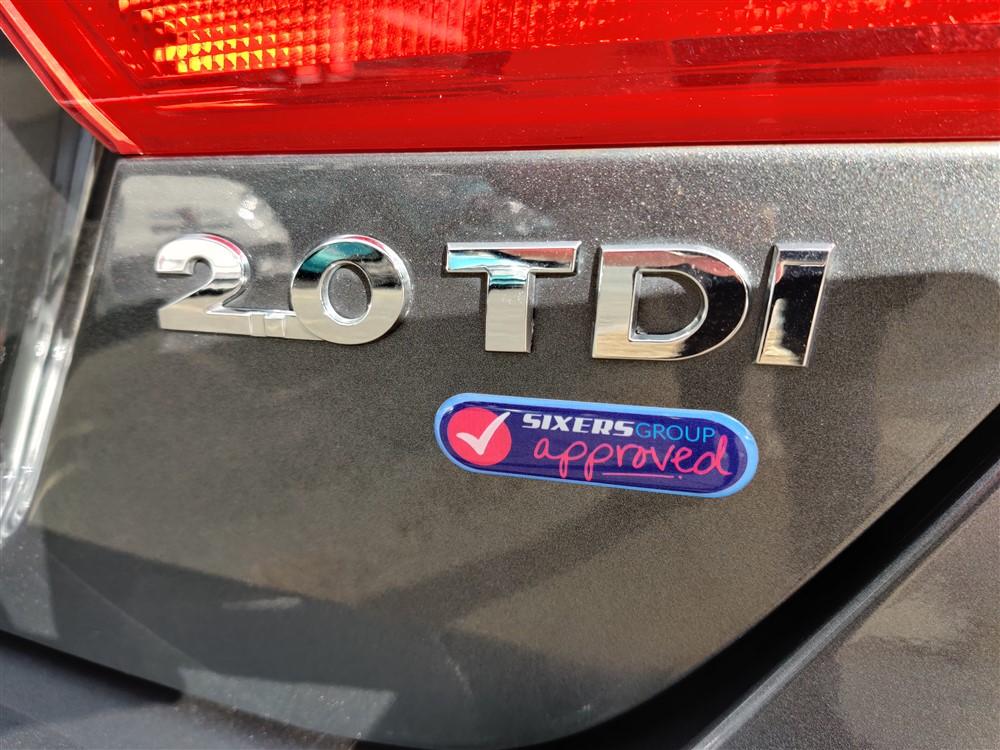 Car For Sale Volkswagen Jetta - AK61KSJ Sixers Group Image #29
