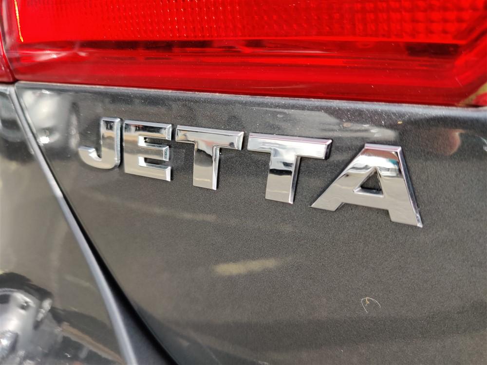 Car For Sale Volkswagen Jetta - AK61KSJ Sixers Group Image #30