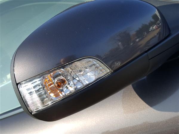 Car For Sale Jaguar XJ - AP57UKM Sixers Group Image #12