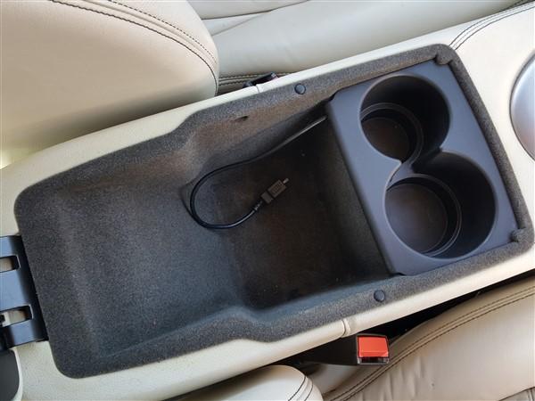 Car For Sale Jaguar XJ - AP57UKM Sixers Group Image #19