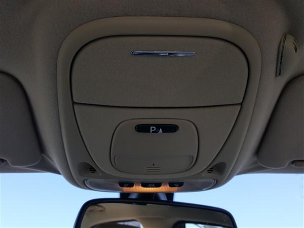 Car For Sale Jaguar XJ - AP57UKM Sixers Group Image #21