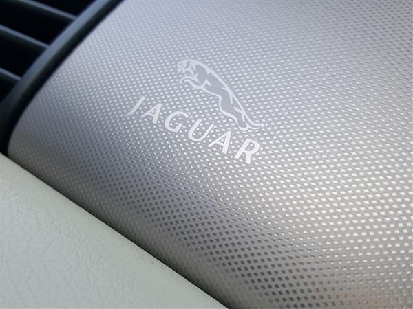 Car For Sale Jaguar XJ - AP57UKM Sixers Group Image #28