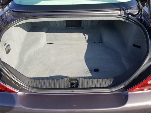 Car For Sale Jaguar XJ - AP57UKM Sixers Group Image #33