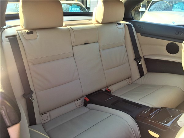 Car For Sale BMW 3 Series - WF60OOX Sixers Group Image #18