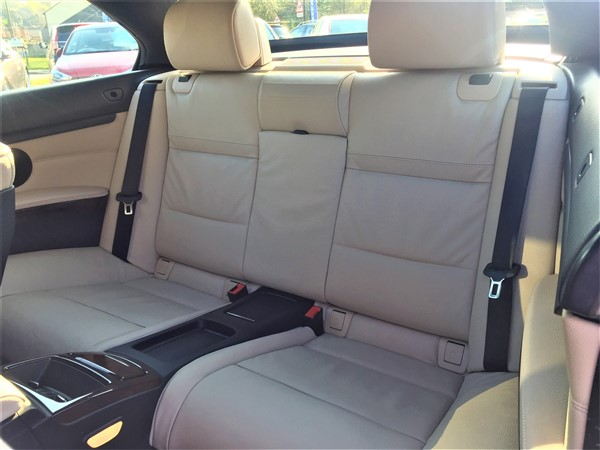 Car For Sale BMW 3 Series - WF60OOX Sixers Group Image #20
