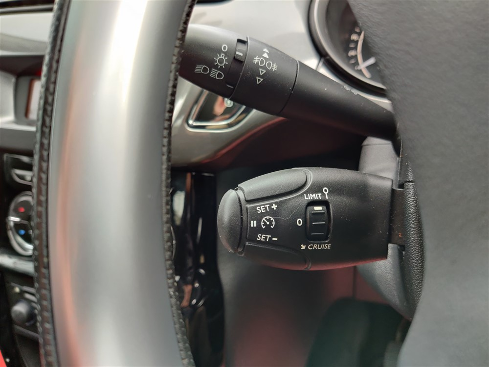 Car For Sale Citroen C3 - HN14WLF Sixers Group Image #13