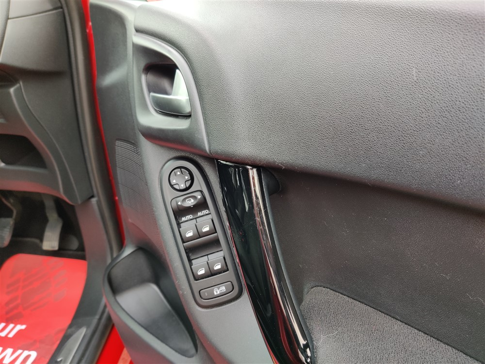 Car For Sale Citroen C3 - HN14WLF Sixers Group Image #15