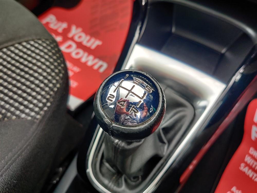 Car For Sale Citroen C3 - HN14WLF Sixers Group Image #16