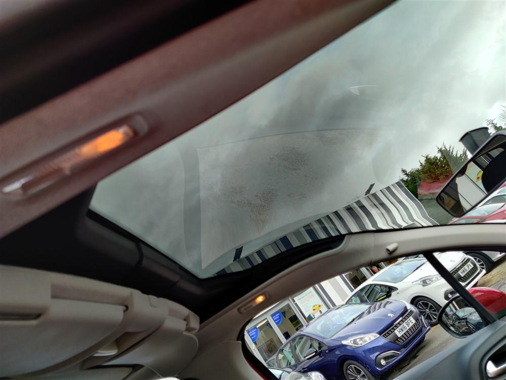 Car For Sale Citroen C3 - HN14WLF Sixers Group Image #19