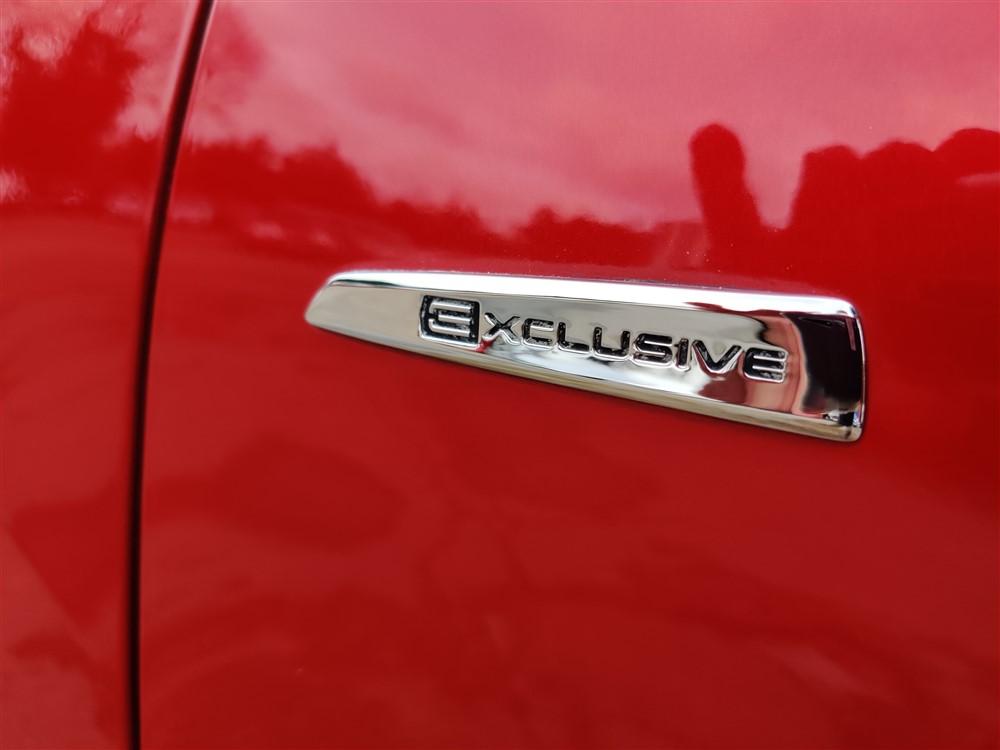 Car For Sale Citroen C3 - HN14WLF Sixers Group Image #26