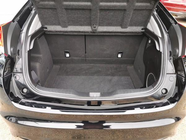 Car For Sale Honda Civic - HX14UDU Sixers Group Image #7