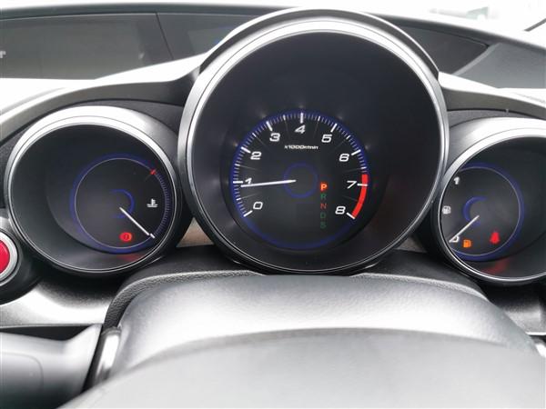 Car For Sale Honda Civic - HX14UDU Sixers Group Image #14