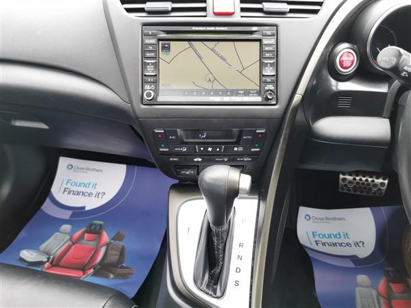 Car For Sale Honda Civic - HX14UDU Sixers Group Image #15