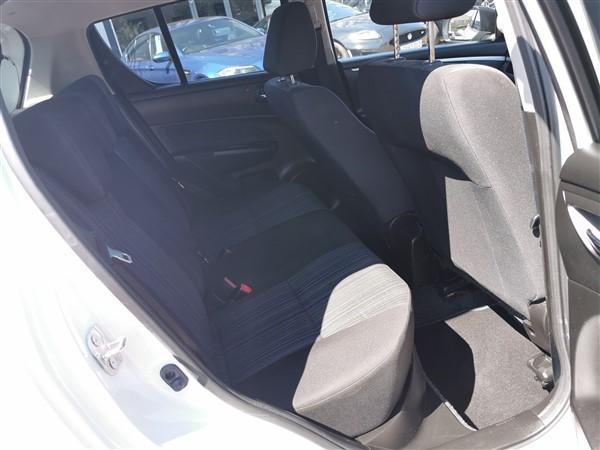 Car For Sale Suzuki Swift - HW66JKO Sixers Group Image #11