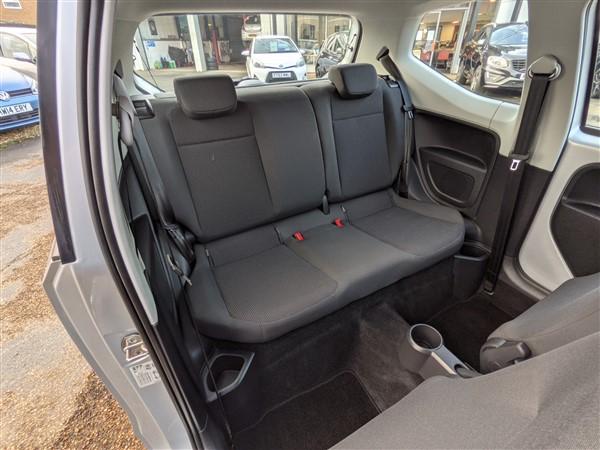 Car For Sale Volkswagen Up - HW65ENN Sixers Group Image #10