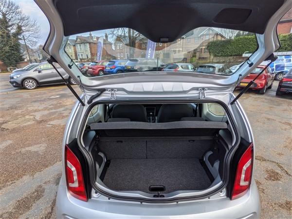 Car For Sale Volkswagen Up - HW65ENN Sixers Group Image #14