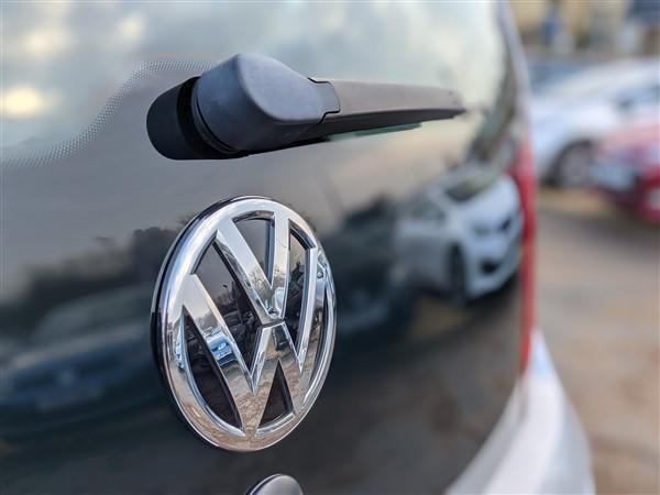 Car For Sale Volkswagen Up - HW65ENN Sixers Group Image #22